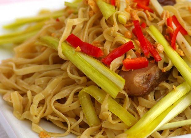 Chai Meen Hor Sang Neen