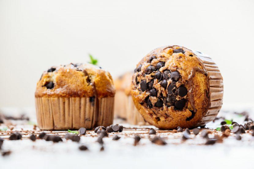 chocolate-chip-cupcake