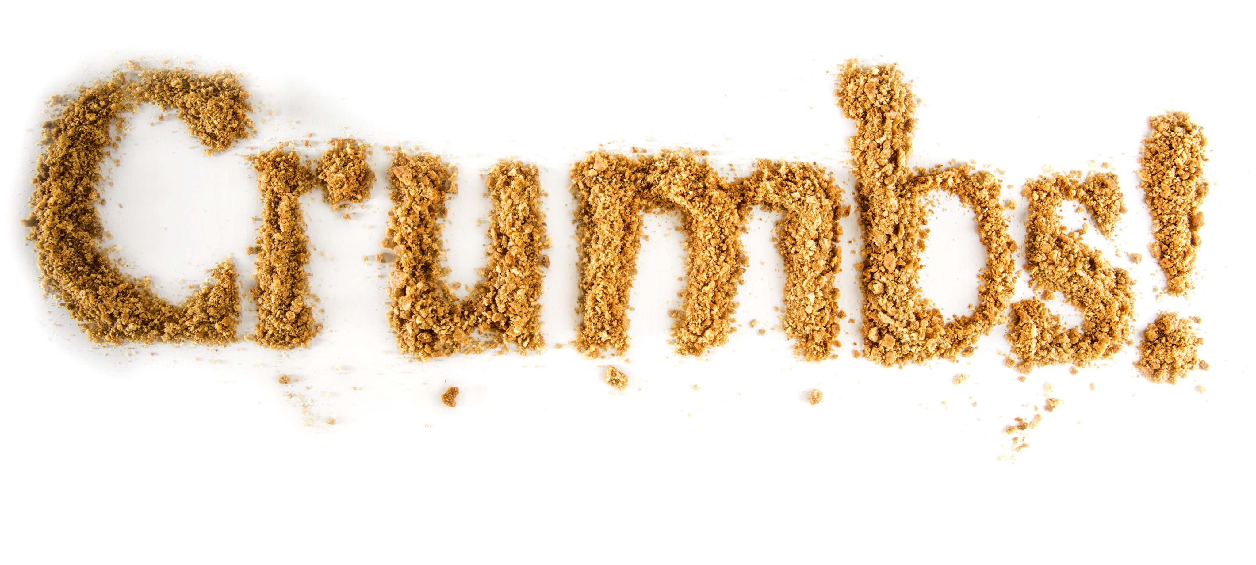 Foods From Around The World Crumbs Can Be A Cook S Best Friend Kuali
