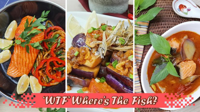 WTF-Wheres-The-Fish