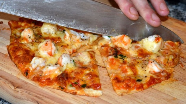 Seafood_Pizza9