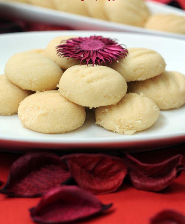 sugeealmondcookies_1