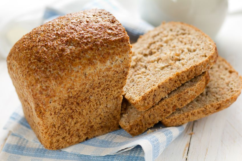 Wholemeal-bread2