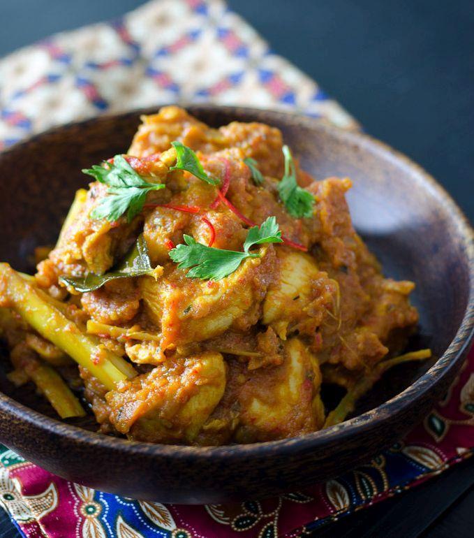 -chicken-sambal1