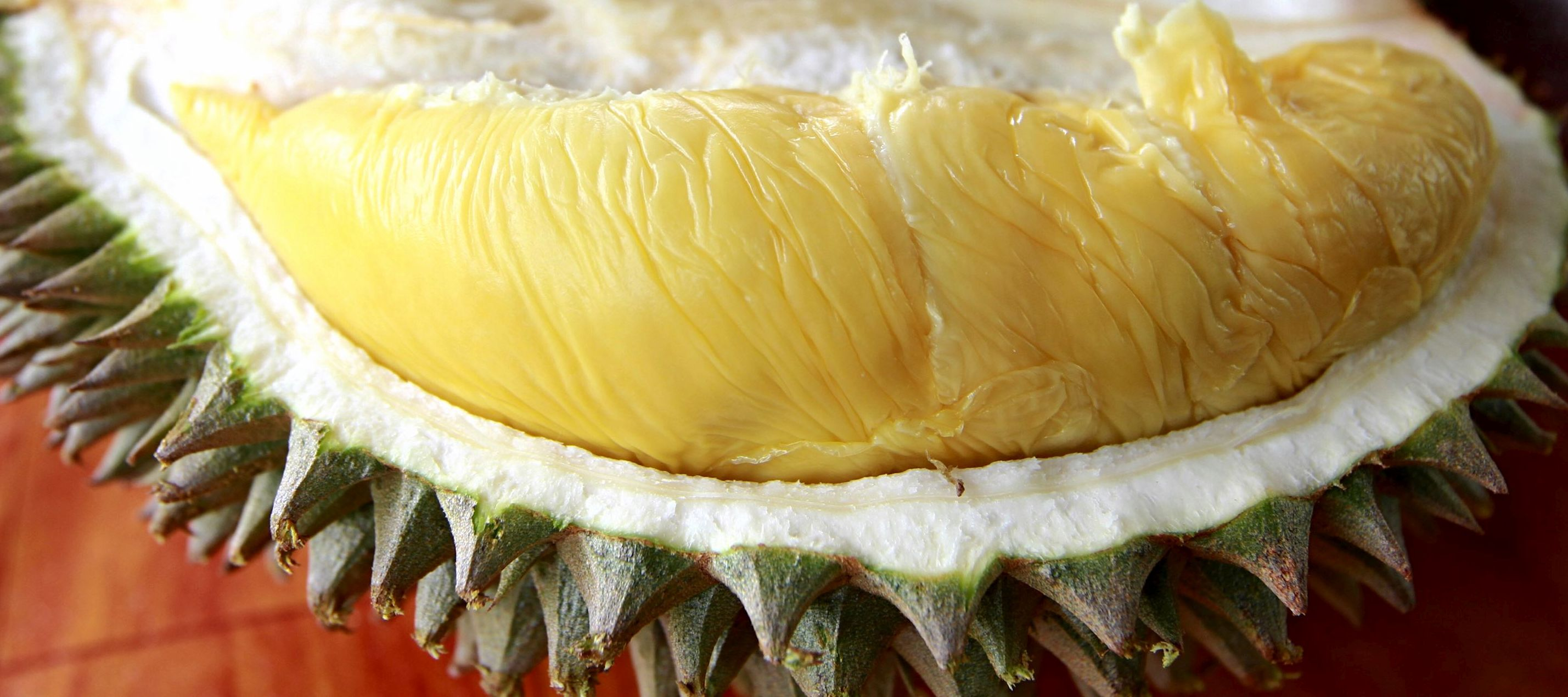 Durian_2
