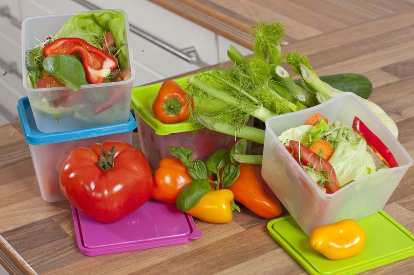 storing-vegetables1