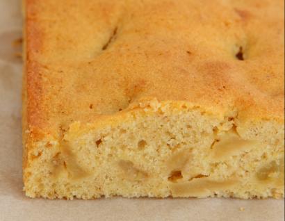 apple-shortcake
