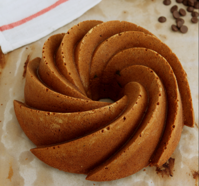 coffee-and-cinnamon-hazlenut-cake