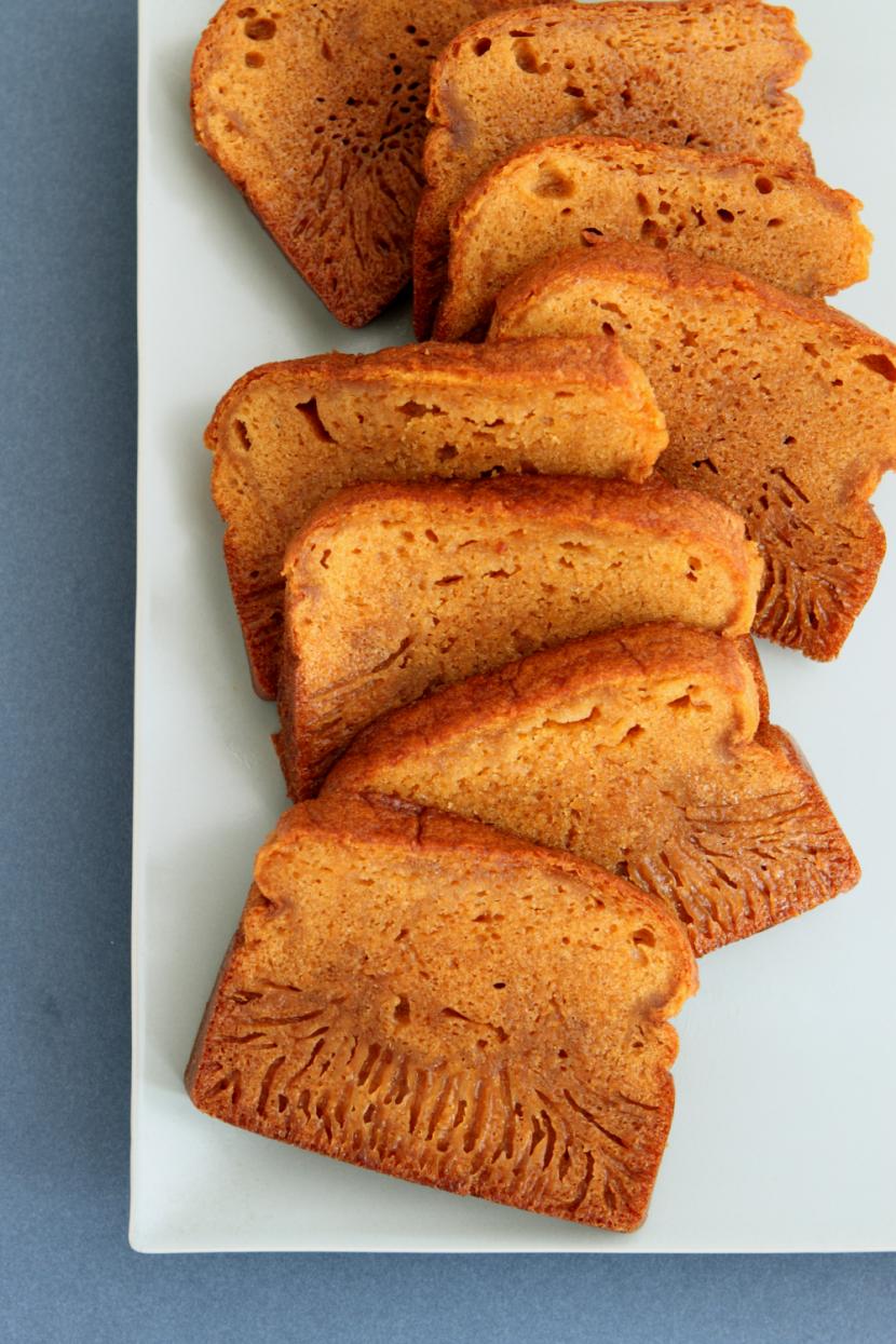 honeycomb-cake