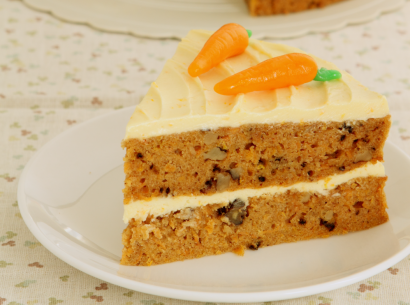 orange-carrot-cake