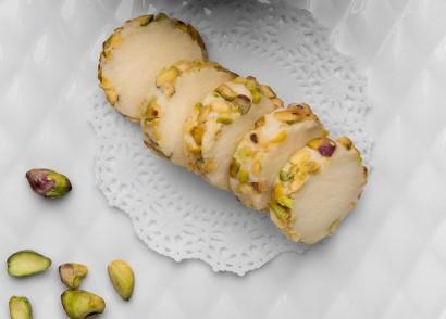 SCS - Precious Pistachio Rollover Biscuits_1