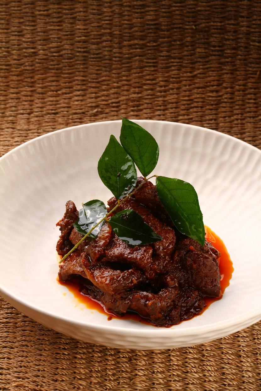 8 Easy Recipes You Can Make For Hari Raya Kuali