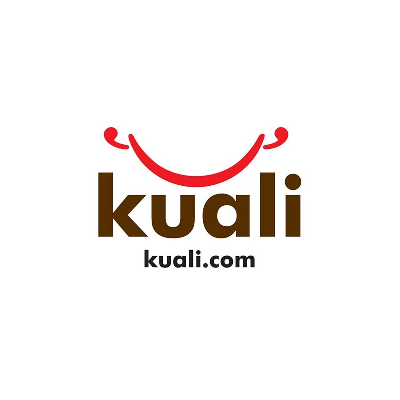 Kuali