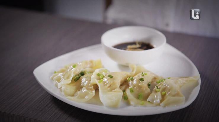chinese_dumplings