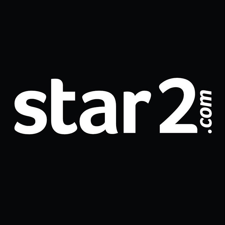 Star2.com