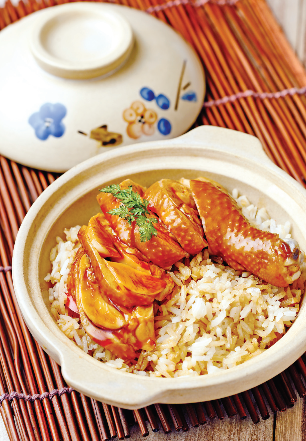claypot-chicken-rice
