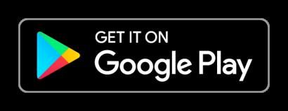 Kuali App Google Play Store