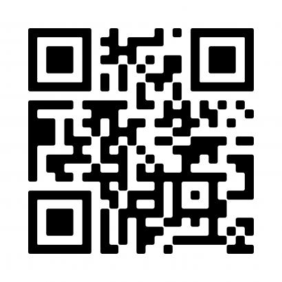 Kuali App QR