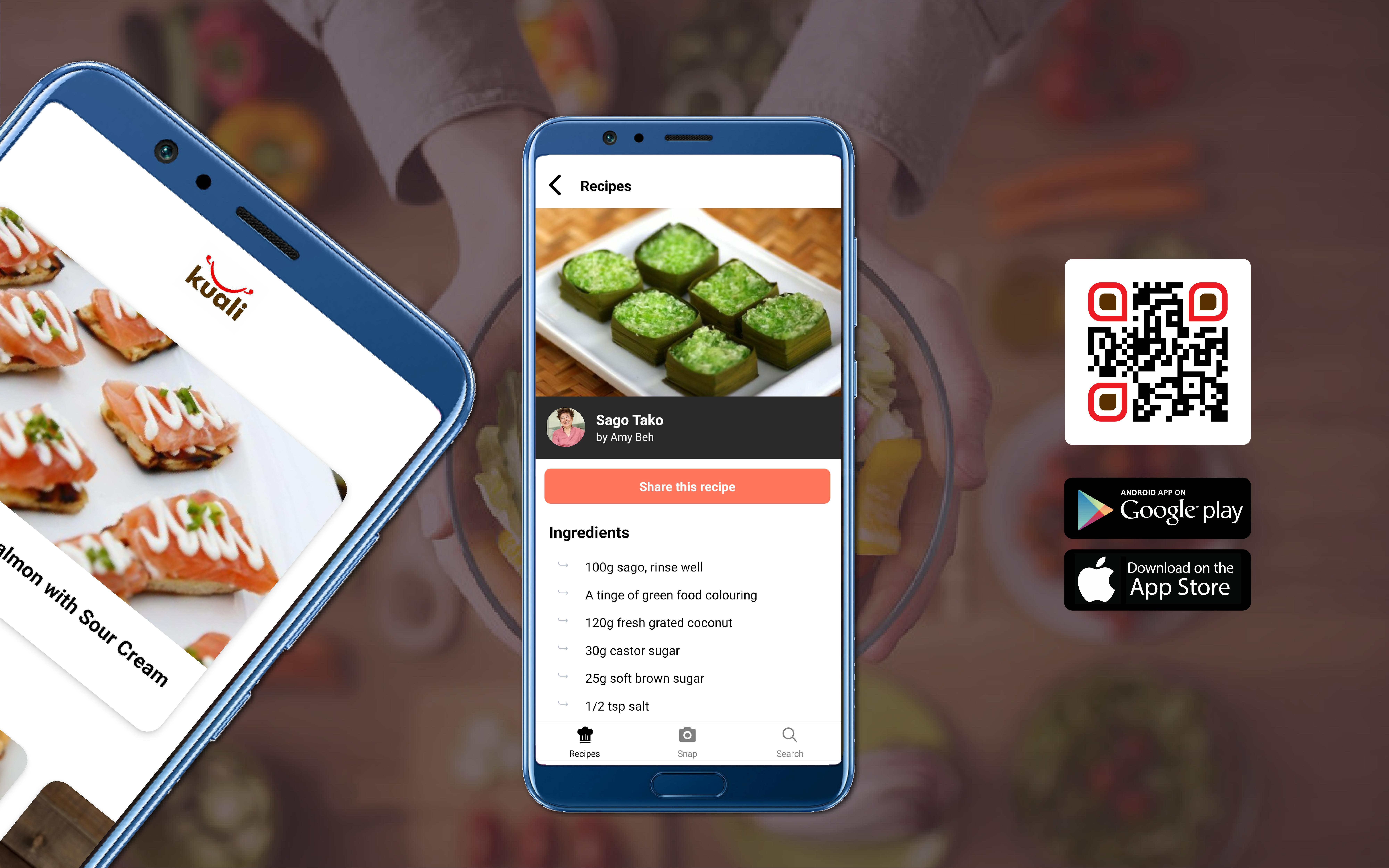 Homepage-Slider-Kuali-app-PNG