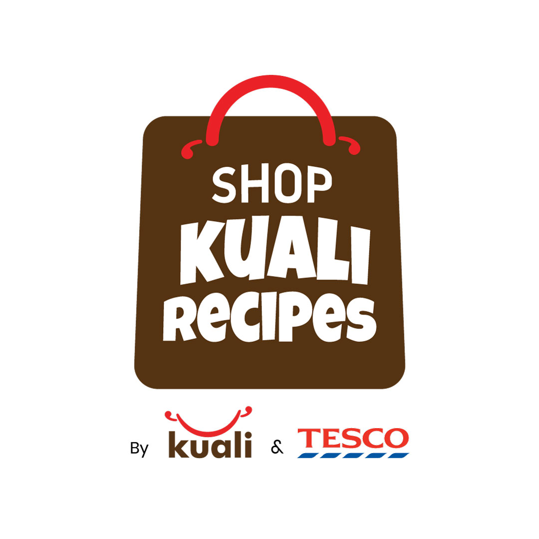 Shop Kuali Recipes