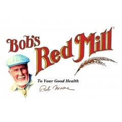 Bob's Red Mill Malaysia