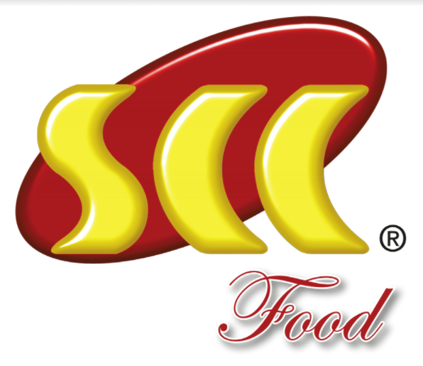 SCC Food Manufacturing Sdn Bhd