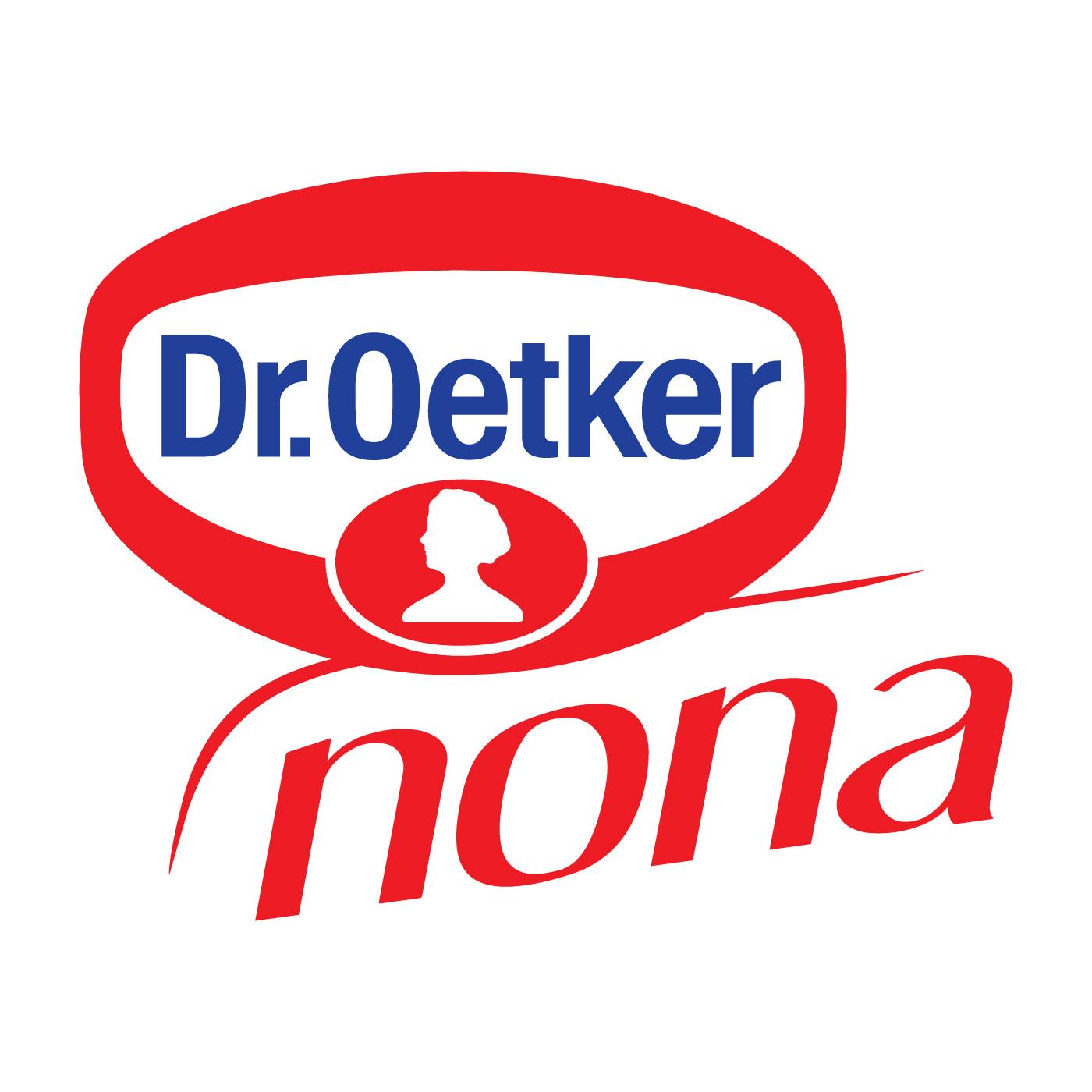 Dr. Oetker Nona