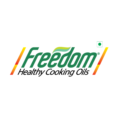 Freedom Healthy Oil