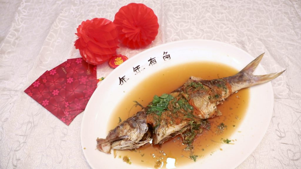 deep-fried-threadfin