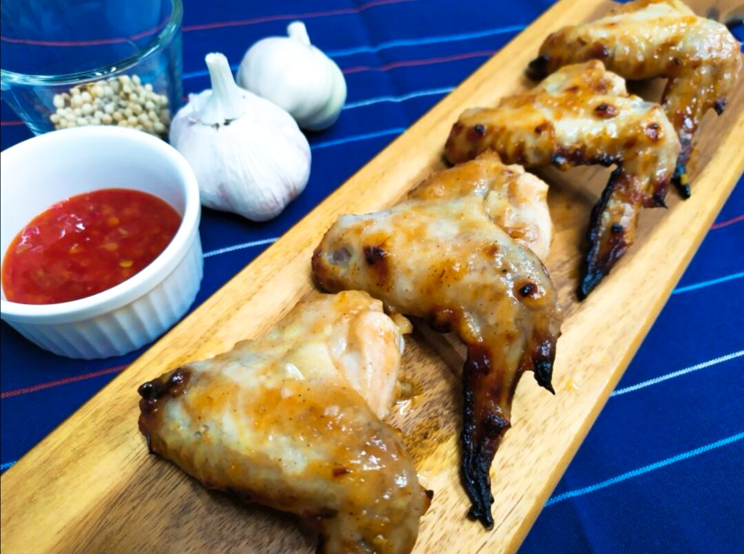 baked-chicken-wing-sweet-and-sour.