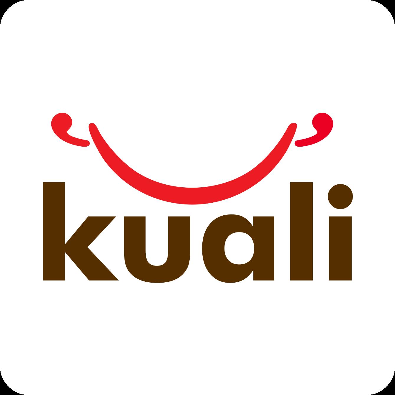 Kuali Bazaar