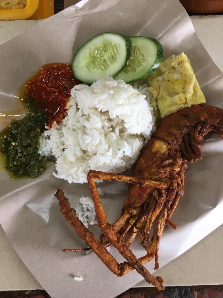 Warung-Makan-Ipoh
