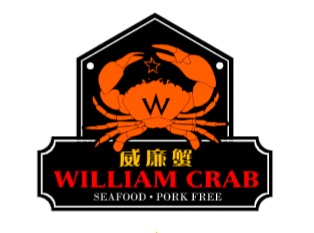 William Crab Restaurant
