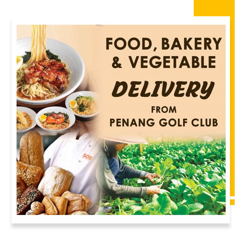 Penang Golf Club