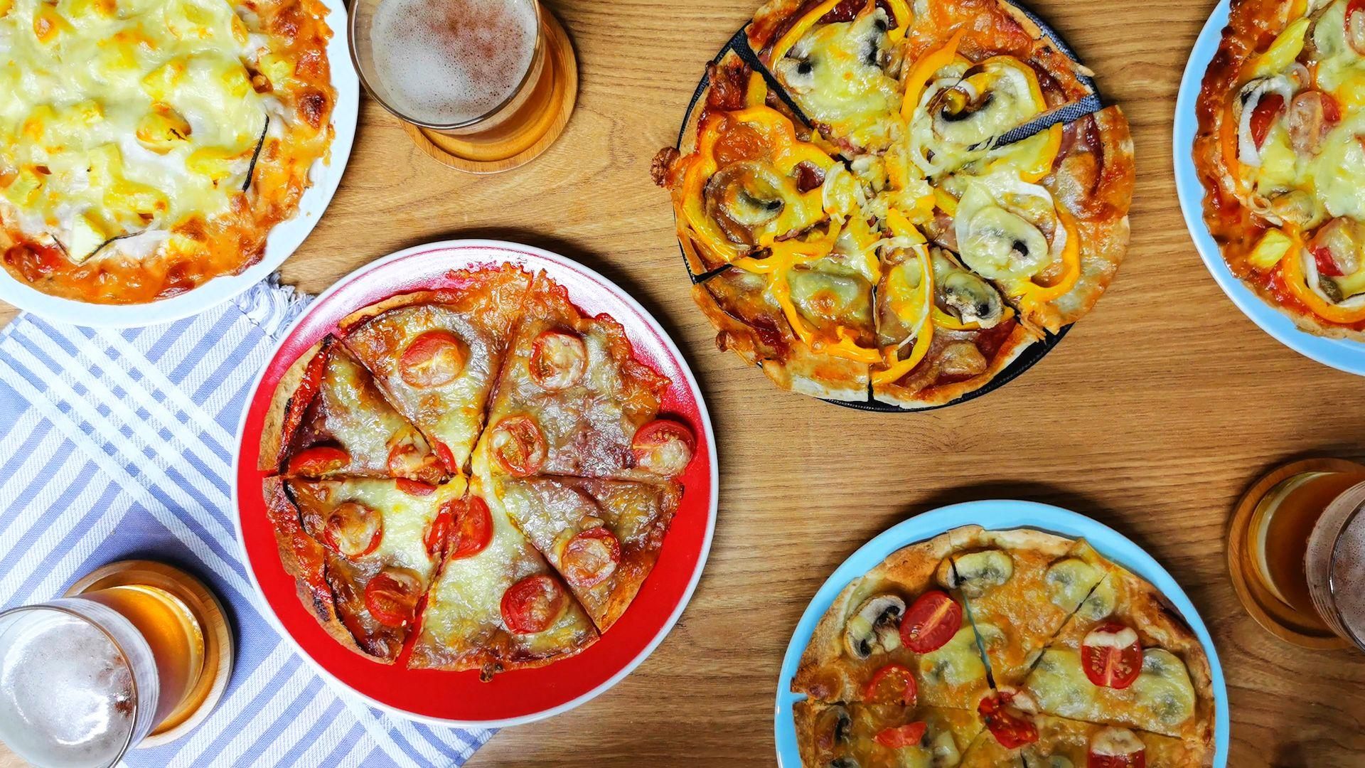 30-mins-pizza