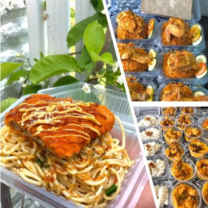 D'Tanjong Kitchen