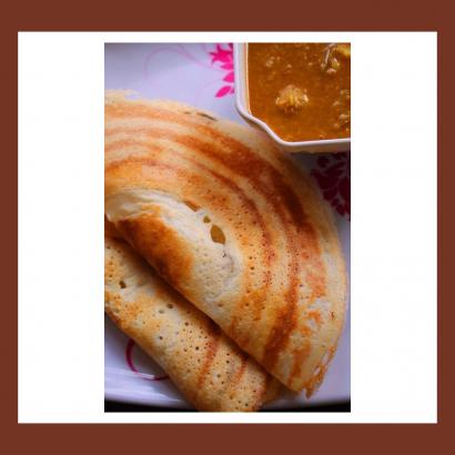 Tashmi Villas Restaurant