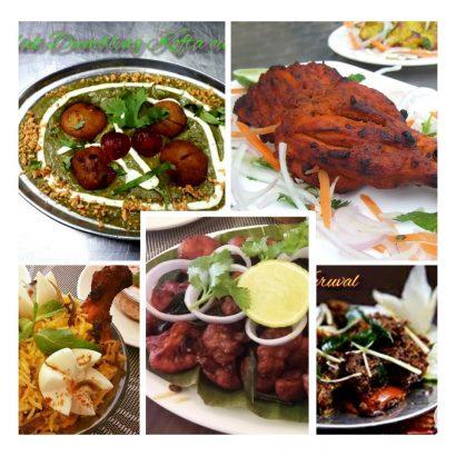 GEM Restaurant - Klang