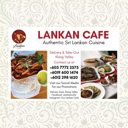 Lankan-Cafe