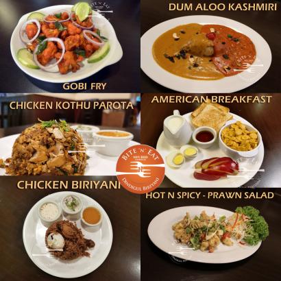 Bite-N-Eat-Dindigul-Biriyani