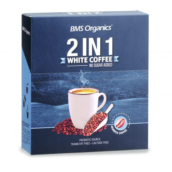 BMS 2-in-1-white-coffee