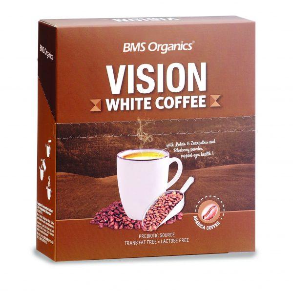 vision-white-coffee