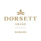 Dorsett Grand Subang