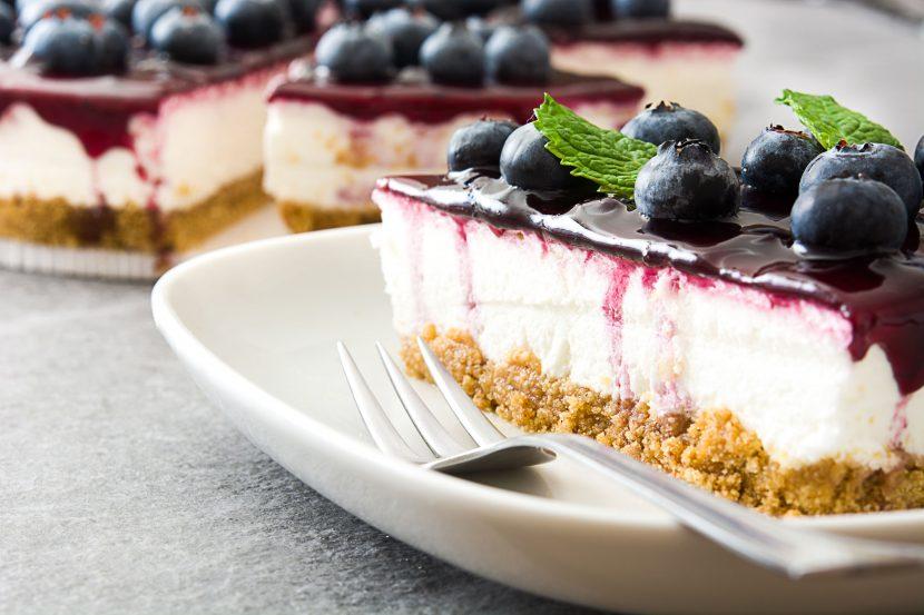 Blueberry-Cheesecake-min