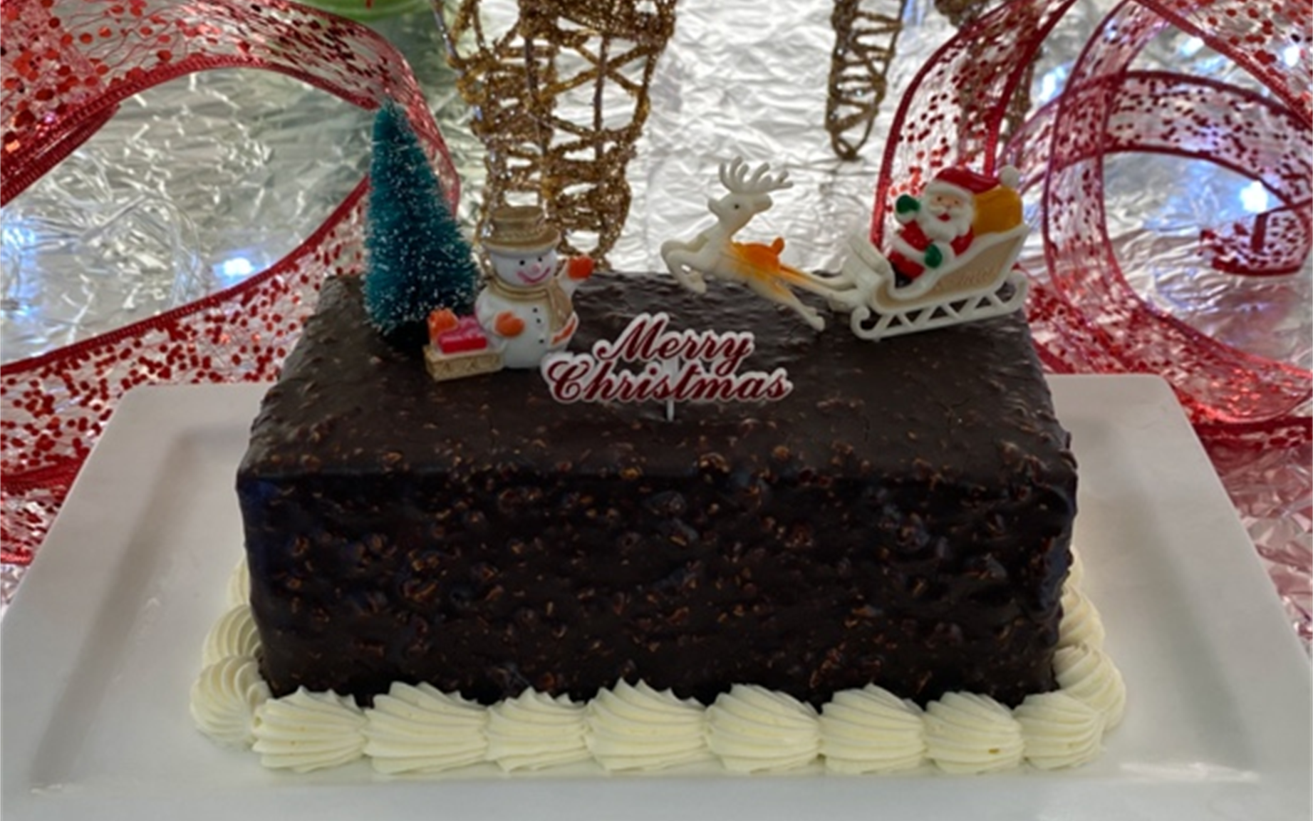 Beryls-Chocolate-Nutty-Christmas-Log-Cake
