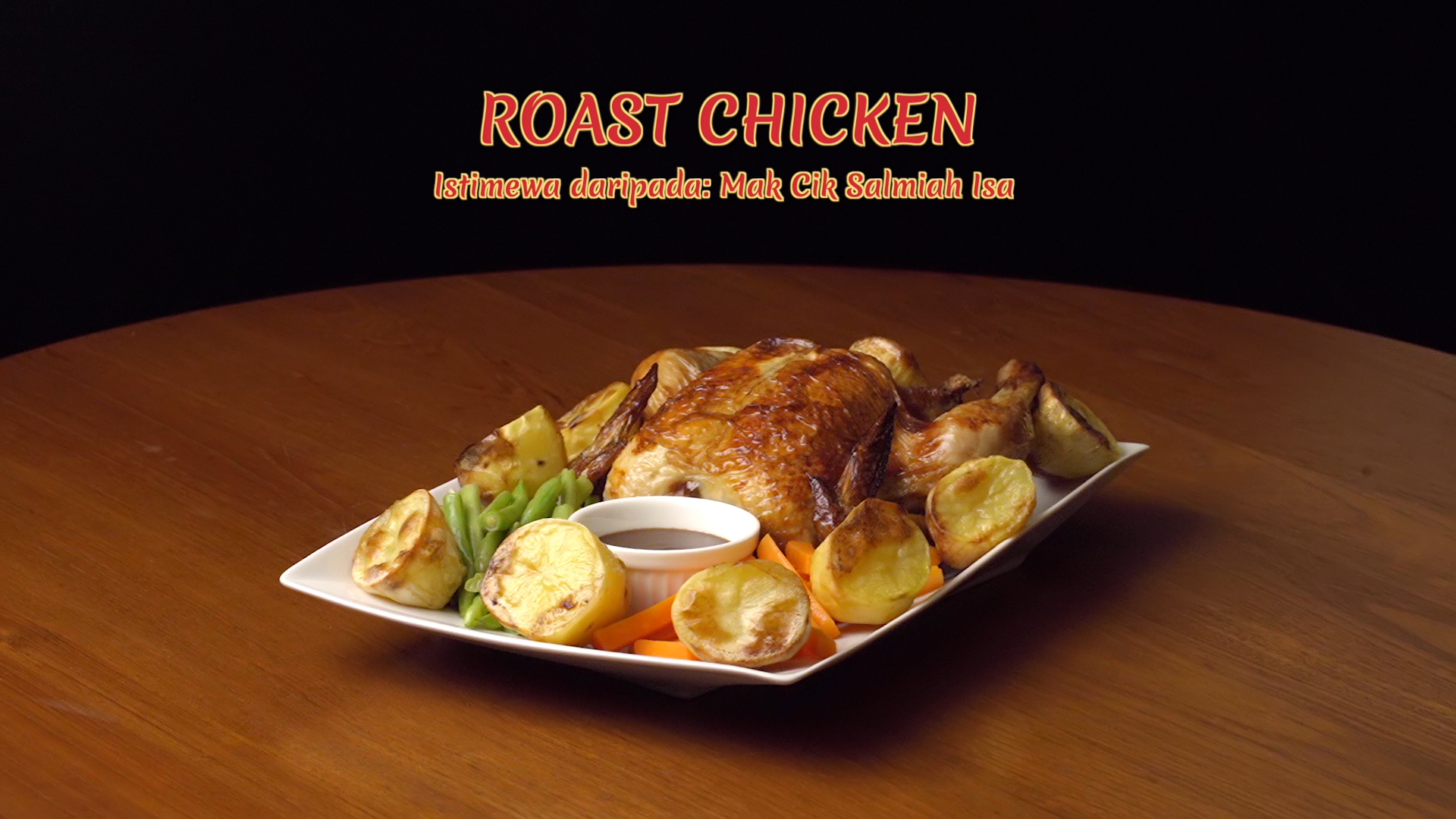 Roast-Chicken-1920-x-1080