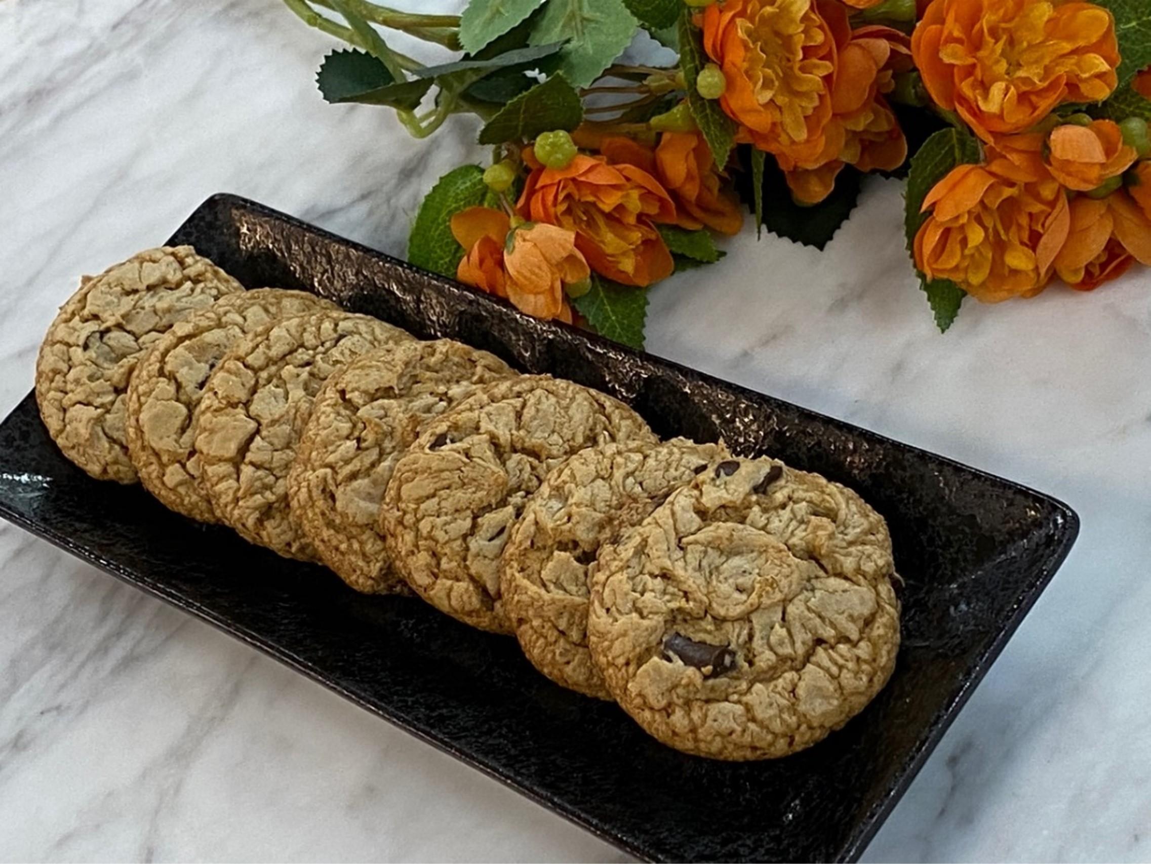 Beryls-Chocolate-Peanut-Butter-Flourless-Cookies