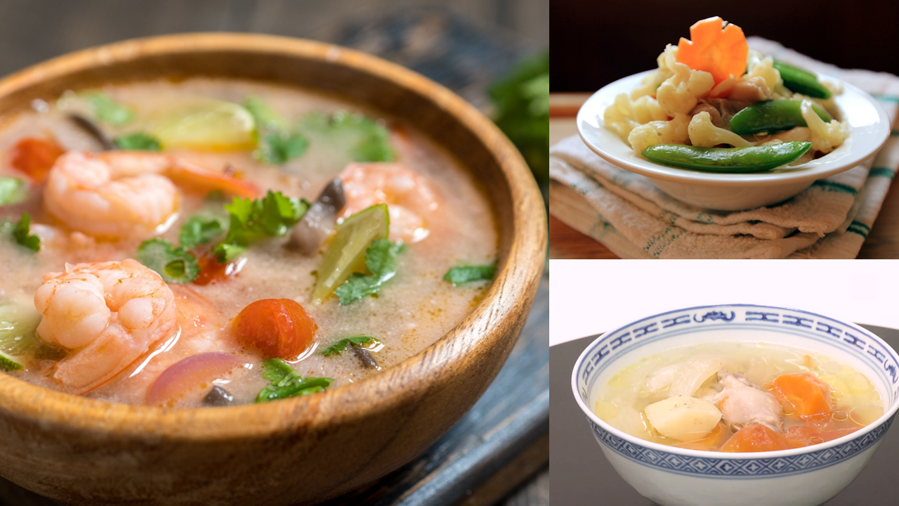 Soup-er-Delicious-No-words
