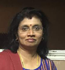 MAARITA JAMES VELAYUTHAM