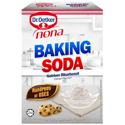 Baking-Soda_400g
